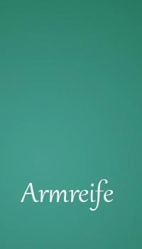 armreife_350