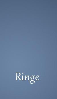 ringe_350
